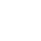 » About the 1818 SocietyThe 1818 Society