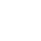The 1818 Society » World Bank Group Alumni
